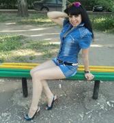 Кирилла